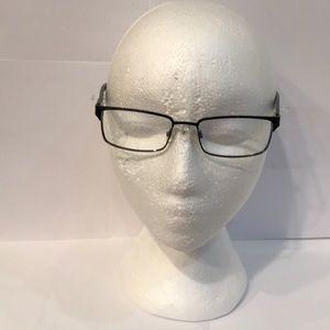 Carrera Rectangle Glasses Frame.6606 OSOP 145
